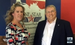 Ocotber 22nd, 2015 - The Weekly Business Hour with Rick Schissler - Elizabeth Hosea, CPA