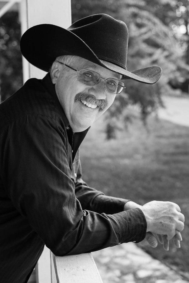 Wayne Michaels of Lone Star Country Nights
