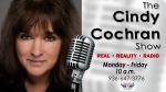 The Cindy Cochran Show