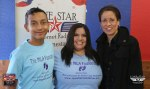November 24th, 2015 - Mornings with Lone Star - The Mila Foundation