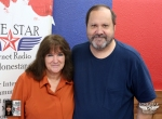 November 17th, 2015 - The Cindy Cochran Show - Brad Meyer