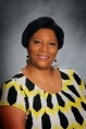 Jackson, Felicia WHS