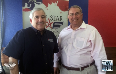 December 21st, 2015 - The Weekly Business Hour with Rick Schissler - Paul Marcus