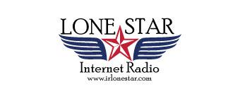 irlonestar - Call In: 936 -647-3776