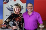 January 22nd, 2016 - Mornings with Lone Star - Kate Bihm for Judge of the 9th District Court