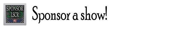 Sponsor-A-Show-Banner