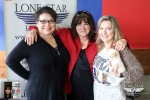 January 21st, 2016 - The Cindy Cochran Show - Texas Animal Society of Montgomery County