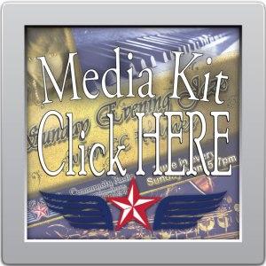 Media-Kit-Button---SEJ