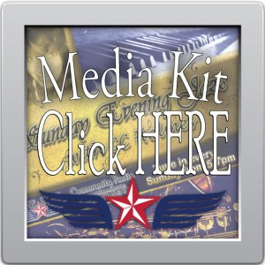 Media-Kit-Button---SEJ