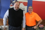 February 2nd, 2016 - Mornings with Lone Star - Conroe Councilman Duke Coon