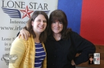 January 28th, 2016 - The Cindy Cochran Show - Jennifer Meredith, Licensed Clinical Social Worker