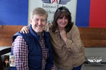 February 2nd, 2016 - The Cindy Cochran Show - Denton Florian