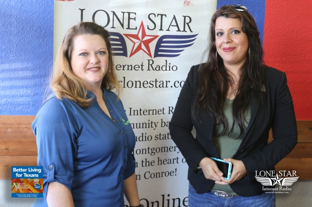 January 29th, 2016 - The Extension Hour - Better Living for Texans