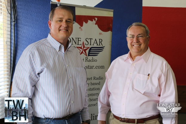 January 11th, 2015 - The Weekly Business Hour with Rick Schissler - Shannon Dies