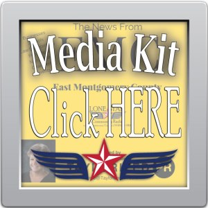 Media-Kit-Button---EMCN-Media-Kit