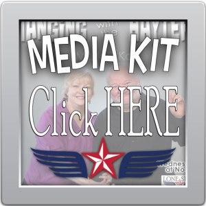 Media-Kit-Button---HWTH