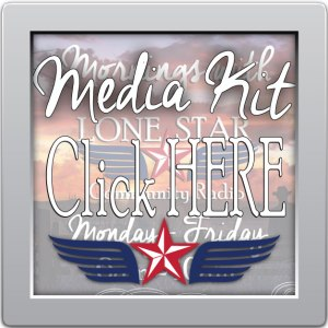 Media-Kit-Button---MWLS-Media-Kit