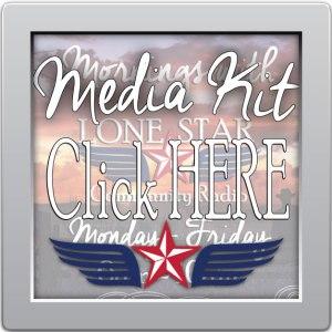 Media-Kit-Button---MWLS-Media-Kit
