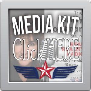 Media-Kit-Button---TCCS-Media-Kit