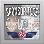 Media-Kit-Button---TCCS-Sponsor