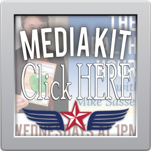Media-Kit-Button---THH-Media-Kit