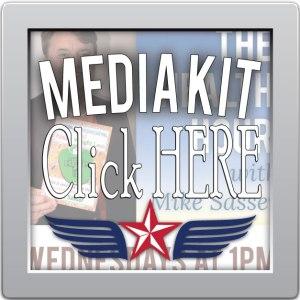 Media-Kit-Button---THH-Media-Kit