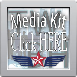 Media-Kit-Button---TWBH