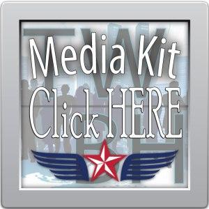 Media-Kit-Button---TWBH