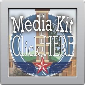 Media-Kit---TWH-Media-Kit