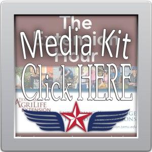 Media-Kit-Button---TEH