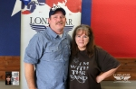 May 24th, 2016 - The Cindy Cochran Show -Gary Buckaloo C S Ministies saving our Vets