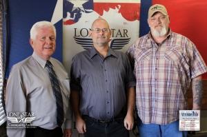 May 3rd, 2016 - Veterans Air - VFW Post 4709 and History of Memorial Day