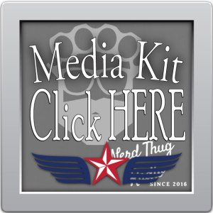 Media-Kit-Button---NTR