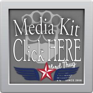Media-Kit-Button---NTR