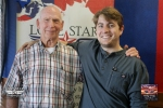 June 9th, 2016 - Mornings with Lone Star - Jim Gentry for Mayor