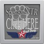 Sponsor-Button---NTR