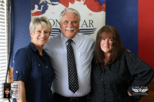 June 13th, 2016 - The Cindy Cochran Show